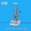Digital Display Spring Tension and Compression Tester