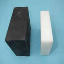 Virgin Material Extruded Plastic POM plate,black pom delrin acetal sheet pom sheet composite sheet material