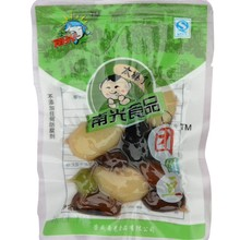 Factory mixed beans snack cooked organic snack for sale