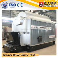 wood / biomass pellets burning furnace/ stove, devices for heating low fuel-consumption design