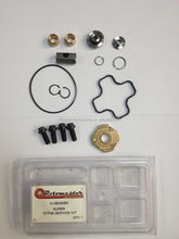 Powerstroke Diesel RM GT38 Turbo Rebuild Overhaul Kit repair kits A1380306N