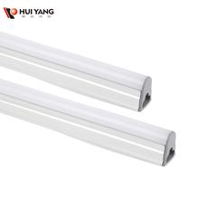 led tube ul 4ft led tube t5 86-265v/ac