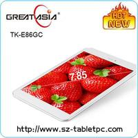 China Price Android Female Sex Tablets
