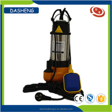 WQV series stainless steel submersible pump prices in india