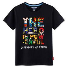 Fashion man polo t-shirt dry fit t-shirt lowest price t-shirt heat press machine