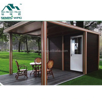 wooden design garden shed,garden storage shed
