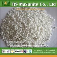 Calcium Ammonium Nitrate CaNO3 Factory