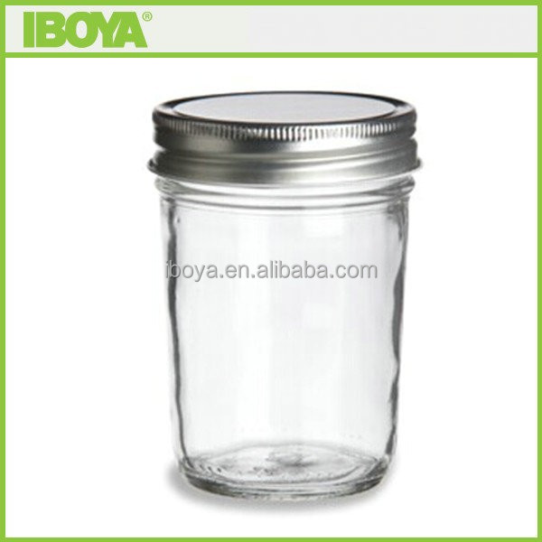Mason Jar Wholesale Philippines Custom Mason Jar Wholesale