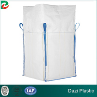 tonner bag supplier in china bitumen jumbo bag