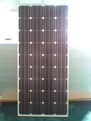 solar power system silicon PV module solar panels 250 watt