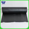 Professional paper asphalt roof felt
