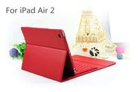 Wholesales Price For Ipad 6 Bluetooth Keyboard, Waterproof Wireless Keyboard For iPad Air 2