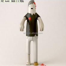 custom plastic figurine safety for toys,cpsia custom vinyl plastic toys in hot movies,cpsia custom plastic toys order from china