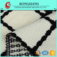 China supplier High quality Super Dress custom fabric printing service