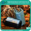 factory waterproof dry bag of waterproof plastic bags for mobile phone
