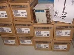 New and Original MITSUBISHI PLC A1SD75M3