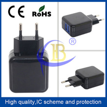 Universal Charger Cell Phone Charger Mobile Phone Charger