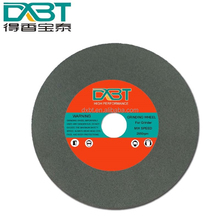 Professional abrasive stone resin grinding flaps and pads