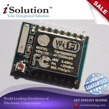 ESP-07 ESP8266 Serial Wifi Wireless Transceiver Module With PCB Antenna