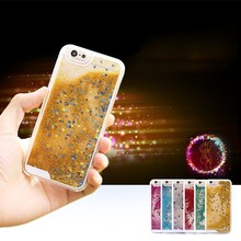 Newest beautiful star mobile phone cases,star sex mobile phone cases for iphone5/5s,liquid for iphone case