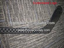 Hockey Sticks Factory/ Ice hockey Stick Professional Manufacturer