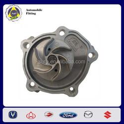 air coolermini water ace pump parts for suzuki sx4 17400-56K00