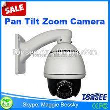 4 inch Indoor High Speed Dome Camera,cctv camera solar trailer,808 Car Keys Micro Camera