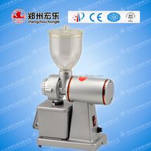 Hot Sales Industrial Coffee Grinder Machine,Coffee Grinders Wholesale,Manual Coffee Grinder/0086-13283896221
