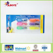 nbjunye graceful maker pen for children gift
