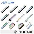 Balasto electrónico t5 100-270v