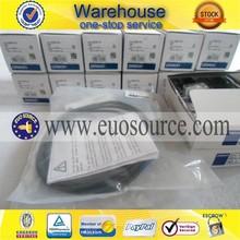 (Omron) E6A2-CS3C 100P/R 0.5M