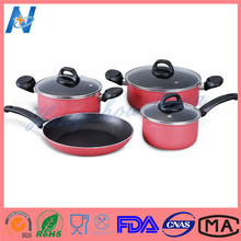Best sales high quality unique design ceramic kitchenware