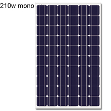Controller solar panel SUNPOWER Hot sale portable big power foldable car solar panel for camping or travel