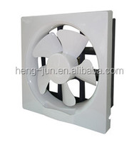 high quality ventilation exhaust fan QJEF12