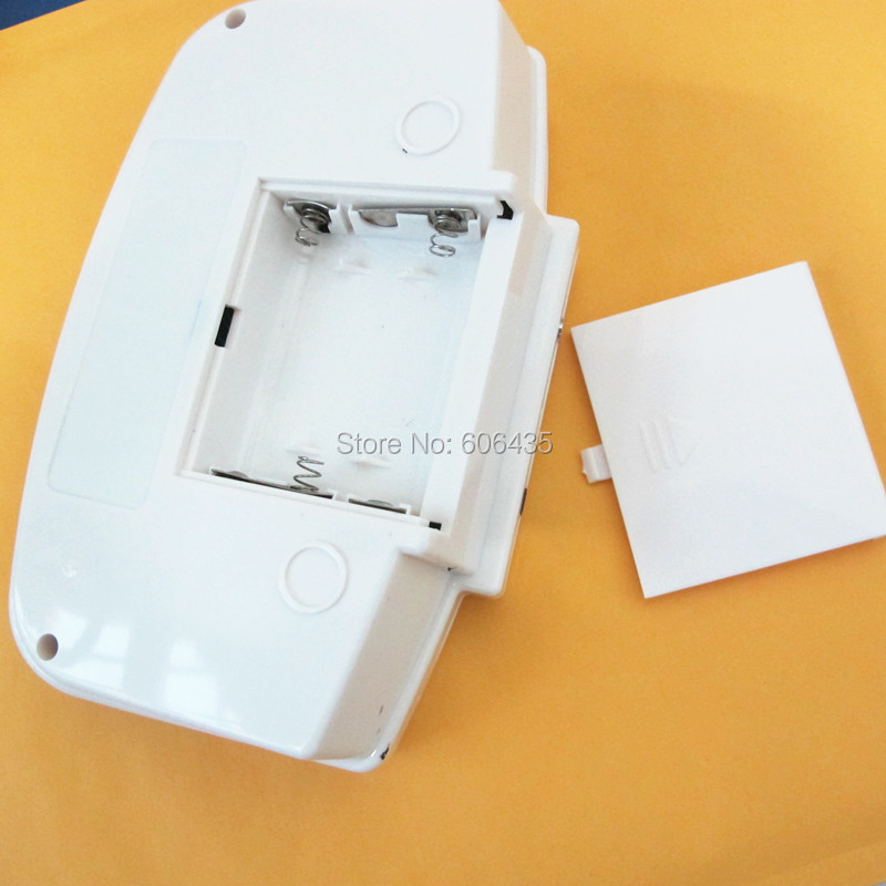 JR309 Health Care Electrical massageador Tens Acupuncture Therapy Machine Slimming Body Stimulator Sculptor massager 16pcs pads  JR309 Health Care Electrical massageador Tens Acupuncture Therapy Machine Slimming Body Stimulator Sculptor massager 16pcs pads  JR309 Health Care Electrical massageador Tens Acupuncture Therapy Machine Slimming Body Stimulator Sculptor massager 16pcs pads  JR309 Health Care Electrical massageador Tens Acupuncture Therapy Machine Slimming Body Stimulator Sculptor massager 16pcs pads  JR309 Health Care Electrical massageador Tens Acupuncture Therapy Machine Slimming Body Stimulator Sculptor massager 16pcs pads  JR309 Health Care Electrical massageador Tens Acupuncture Therapy Machine Slimming Body Stimulator Sculptor massager 16pcs pads