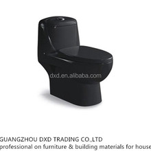 new type toilets made in china siphonic one piece toilet