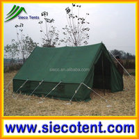 New Products Military Tent For Sale