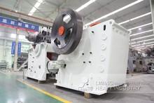 high efficiency Coal milling the most popular equipment belongs to mining European jaw crusher