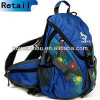 high quality 15L cycling backpack