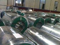 ASTM A653/ PPGI PPGL GI GL CR HR corrugated steel sheet/ plain steel sheet