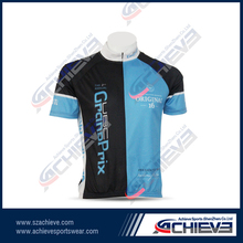 Find cheap Chinese team cycling jersy jersey sublimation cycling jerseys and interesting