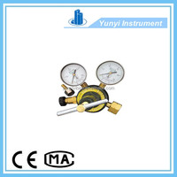 hydrogen regulator hot sale
