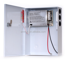 OEM/ODM high efficiency constant voltage single output led switching 24V 2.5a ac dc power supply 60W