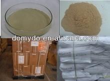 Agricultural Chemical Product Bacillus SubtilMulti-functional Probiotic Bacteria - Bacillus Subtilis 400billion content
