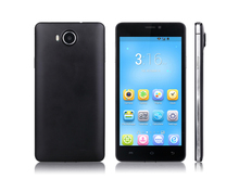 China supplier 5 inch 3g mobille can make your own brand phone