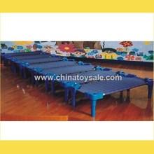 Kids Furniture Latest Bed Designs Storage Bed