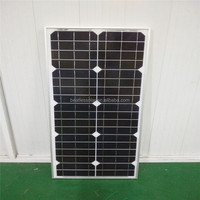 Popular Cheap Price Pv Soalr Panel 100W