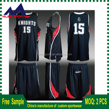 custom sublimation basketball uniforms design,wholesale blank basketball jerseys