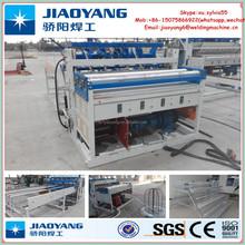 Layer Chicken Wire Mesh Cage Welding Machine/Poultry Equipment