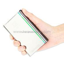 high quanlity Smok Xcube 2 Mod 160W, Temperature Control Smok Xcube II, 160W Smok Xcube 2 factroy price